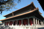 2 day qufu historical tour from qingdao by high speed rail in shandong 231888