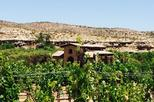 THE TERRIOR OF THE VERDE VALLEY WINE TRAIL EXPERIENCE
