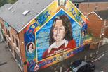 Belfast History Walking Tour  The Ultimate Belfast experience