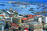 Private Custom Colombo City Tour