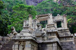 Private Day Trip to Sri Lanka's Northwest: Ancient Kingdoms Tour from Colombo