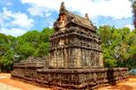 Secrets of Sri Lanka: Private Day Trip to Matale Including Cooking Class and Lunch