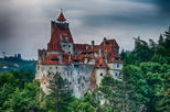 Private day trip to dracula s castle from bucharest in bucharest 287630
