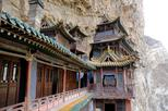 2-Day Datong Tour from Beijing with Private Transfer