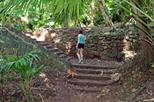 Ancient Oahu Circle Island Tour From Waikiki