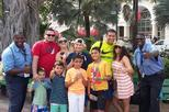 Nassau Shore Excursion: Cultural Heritage Sightseeing Tour