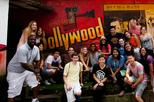 Mumbai Film City and Bollywood Tour