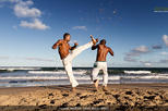 Private Capoeira Class in Salvador