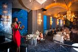 Exquisite Dinning Experience in Ossiano