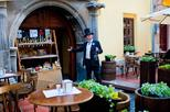 Food Tour of Lviv Theme Restaurants with Tasting