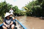 1-Day Private Tour to Cai Be Floating Market and Vinh Long in Mekong Delta from Ho Chi Minh City