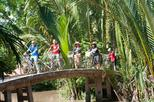 4-day Small-Group Southern Vietnam Tour