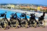 2-Hour E-Bike Tour of Nice
