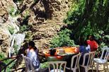 Day Trip to Ourika Valley from Marrakech including a hike
