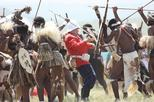 Africa & Mid East - South Africa: Full-Day Small-Group Anglo-Zulu Battlefields Tour from Durban
