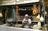 1.5-hour Mozzarella Cheese Making Tour in Sorrento with Spinning Show