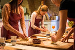 Normandy: French Classic Cuisine Cooking Class