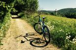 Full-Day Rakovica Countryside Bike Tour