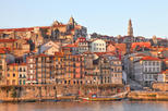 Porto full day trip private tour from lisbon in lisbon 249846