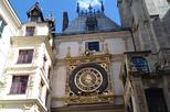 Private Tour  Rouen Bayeux and Falaise Day Trip from Paris
