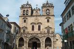 Private Braga Half-Day Tour from Porto