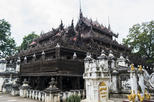Full day excursion in mandalay in mandalay 367425