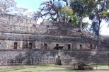 2-Day Trip to Copan from Antigua
