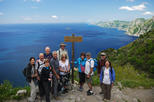 Path of the Gods Private Hike from Agerola