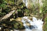Ravello and Amalfi 'Valle delle Ferriere' Natural Reserve walking tour