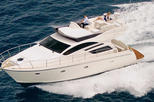 Private Tour: Customizable Cruise on Luxury Yacht from Tromso