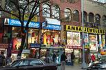 Food Tour of Jackson Heights