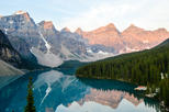 7-Day Southern Rockies Road Trip and Photography Tour