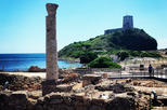 5-Hour Archaeological Shore Excursion Tour