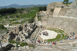 Private tour best of ephesus tour from izmir in izmir 299887