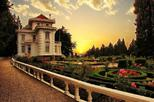 Private Tour: Trabzon City Tour