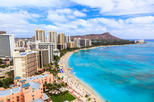 Waikiki Unlimited 1-Day or 4-Day Pass