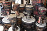 Phuket Hand-Drum Workshop