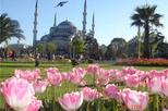 3-Hour Istanbul Express Walking Tour