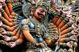 Full-Day Tour of Madurai