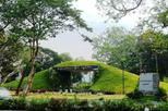 Half-Day Private Tour of Chennai's Parks with Hotel Pickup