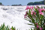 Pamukkale Day Tour from Selcuk