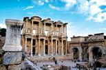Small group ephesus tour in kusadasi 244295