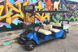 Wynwood Graffiti Golf Cart Tour