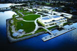 Pearl Harbor Visitor Center Deluxe Tour