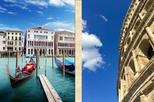 6-Day Private Honeymoon Italy Tour of Rome Vatican Florence Pisa Venice