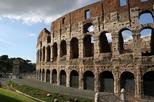 6-Day Small-Group Private Tour from Rome to Venice
