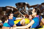 Dubai: Wild Wadi Waterpark 1-Day Ticket