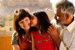 Holidays Special 2 Nights experience in Jaisalmer