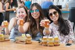 Austin Live Music & Brewery Tour