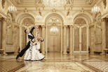 Explore Vienna: Private Waltz Tuition